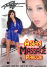 xxx adult asian dvd's