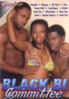 black bisexual dvd's