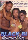 black bisexual dvd's