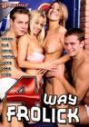 bi-sexual dvd's