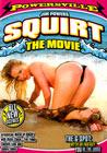 squirting girls dvd's
