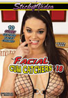 cum facials on dvd