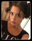 FREE PHONE SEX @ NITEFLIRT WHEN YOU JOIN!